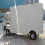 Wholesale 1.2T Electirc Van, 1.2T Electirc Van Wholesalers