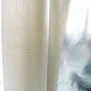 Foil-Kraft-scrim-PE Facing from China (mainland)