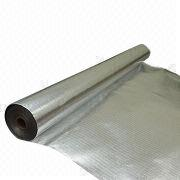 Aluminum Foil Insulation from China (mainland)