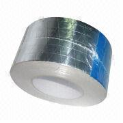 Foil-scrim-Kraft Tape from China (mainland)