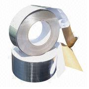 Foil-scrim-Kraft Tape from China (mainland)