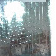 FR/Foil-scrim-Kraft Facing & Vapor Barrier from China (mainland)