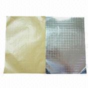 Foil-scrim-Kraft-PE Facing from China (mainland)