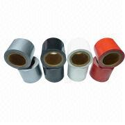 Cloth Duct Tape from China (mainland)