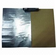 Foil-scrim-Kraft Facing & Vapor Barrier from China (mainland)