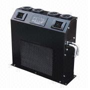 Powered Air Conditioning from China (mainland)