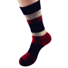 Outdoor Socks from China (mainland)