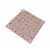 LED Plate Board from China (mainland)