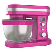 Home appliance metal stand mixer from China (mainland)