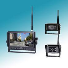 Wireless CCTV Camera Systems Manufacturer