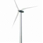 780kW wind turbine generator from China (mainland)