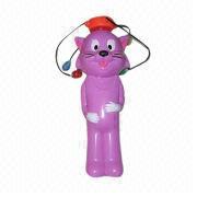 Magic Cat Toy from China (mainland)