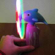 Wholesale Dolphins Flash Windmill, Dolphins Flash Windmill Wholesalers