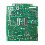 HAL lead-free PCB from China (mainland)
