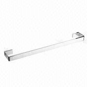 Towel Bar from China (mainland)