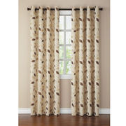 Gromment curtain Manufacturer