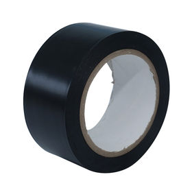 Insulation Tape from China (mainland)