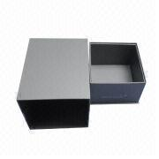 Display box from China (mainland)