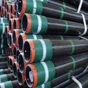 Wholesale 3LPE coating line, 3LPE coating line Wholesalers
