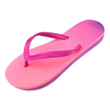 Flip-flop from China (mainland)