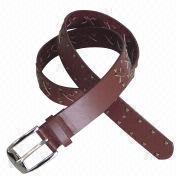 Alternator Belt Manufacturer