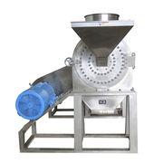 Flour Milling Machine from China (mainland)