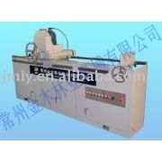 Knife Grinder from China (mainland)