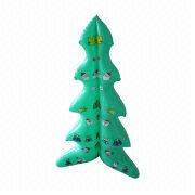 Inflatable Christmas tree from China (mainland)