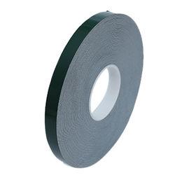 China Double-sided adhesive PE foam tape sticker statio