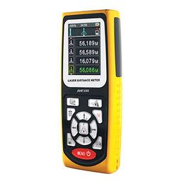 Laser Distance Meter from China (mainland)