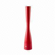 Decorative Cool Mist Aroma Ultrasonic Humidifier from China (mainland)