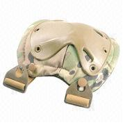 CP Military Standard Tactical Knee and Elbow Pads from China (mainland)