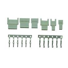Crimp Connectors Manufacturer