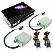 Wholesale Hot Selling 35W Normal DC HID kit, Hot Selling 35W Normal DC HID kit Wholesalers