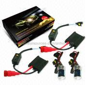 Wholesale DC 35W HID Kit, DC 35W HID Kit Wholesalers