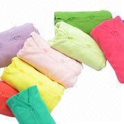 Hong Kong SAR El suéter de las mujeres, hecho del algodón 100%, disponible en diversos estilos