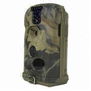Hunting Cameras from Hong Kong SAR