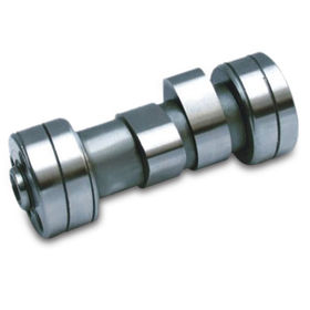 Camshaft with 100% Elongation, OEM Orders and Customized Specifications Welcomed