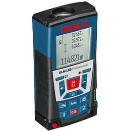 Professional Digital Laser Distance Meter from China (mainland)