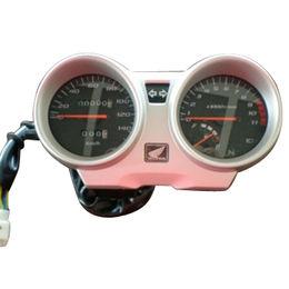 Motorcycle Instrument Manufacturer