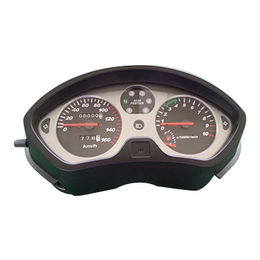 Motorcycle Instrument from China (mainland)