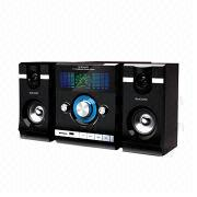 2.1CH Home Theater Speaker from China (mainland)