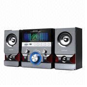 High-power Audio Speaker from China (mainland)
