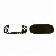 PSP game machine from China (mainland)