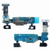 China Charger Port Flex Cable