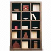 Bookcase set from China (mainland)