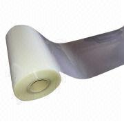 PET Film Roll from China (mainland)