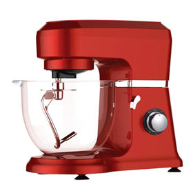 Stand mixers Manufacturer
