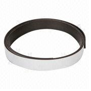 Adhesive Magnet Strip Roll from China (mainland)