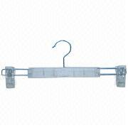 Wire Clothes Hanger Manufacturer